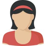woman-icone-mindgrow