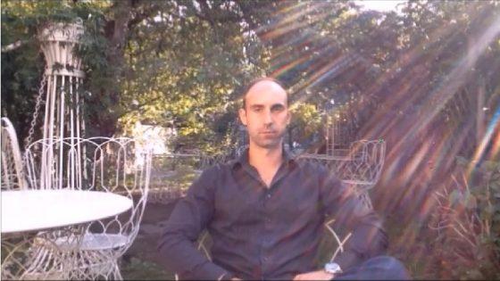 Mario Lima – Hipnose Clinica – MindGrow