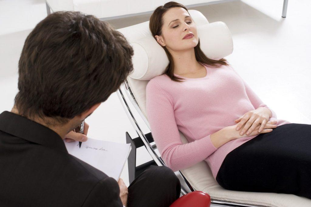 Sessões De Hipnose Conversacional Terapêutica - MindGrow