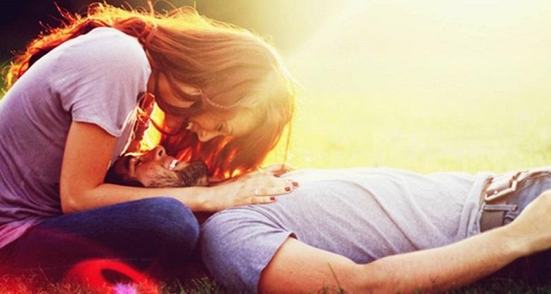 Beautiful-Love-Couple-Pictures-MindGRow