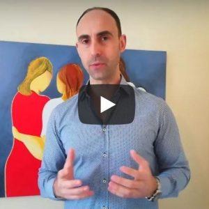 MindGrow ® – Hipnose Clínica | Life Coaching - Porto