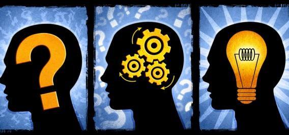Mental-Coaching-allenamento-mentale-568x266.jpg