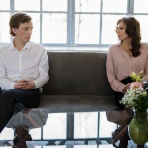 O seu Relacionamento Amoroso é um filme?